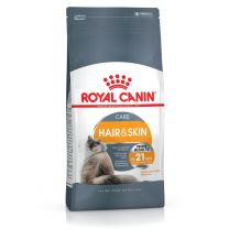 Croquettes pour Chat Adulte Peau Saine et Poil Brillant Royal Canin
