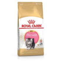 Croquettes pour Chaton Persan Royal Canin