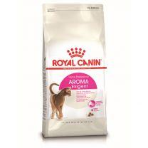 Croquettes pour Chat Adulte Très Difficile Arômes Royal Canin