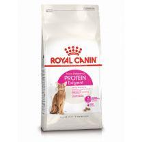 Croquettes pour Chat Adulte Très Difficile Protéines Royal Canin