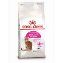 Croquettes pour Chat Adulte Très Difficile Saveurs Royal Canin
