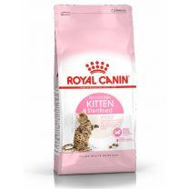 Croquettes pour Chaton Stérilisé Royal Canin
