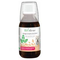 Biodene - Aliment Complémentaire Chien Beau Pelage