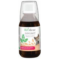 Biodene - Aliment Complémentaire Chien Confort Digestif