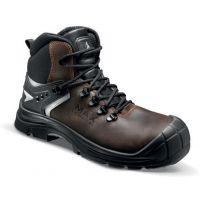 Chaussures de Sécurité Lemaitre Max UK
