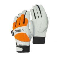 Gants Stihl Dynamic Protect MS