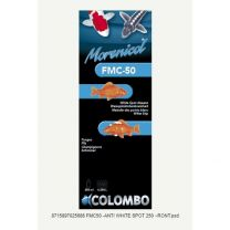 Colombo - Anti Point Blanc FMC-50