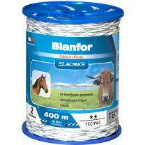 Lacmé - Bobine Fil Blanfor