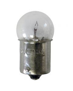 pointvert-est-2-lampes-graisseur-12v-5w-rh1419_1.jpg