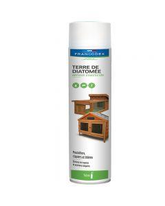 pointvert-est-aerosol-insecticide-diatomee-750ml-af2265_1.jpg