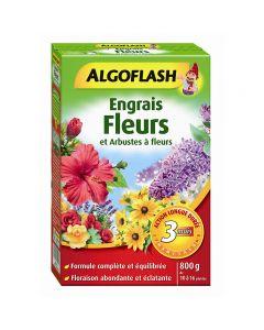 pointvert-est-algo-engrais-fleurs-800g-jf0133_1.jpg