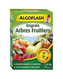 pointvert-est-algo-engrais-fruitiers-18kg-jf0837_1.jpg
