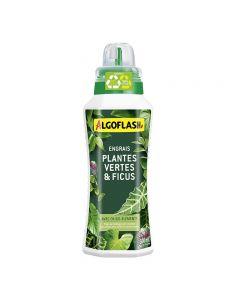pointvert-est-algo-engrais-plante-verte-05l-ju0054_1.jpg