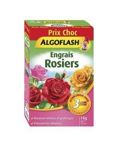 pointvert-est-algo-engrais-rosiers-1kg-jf0712_1.jpg
