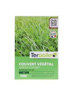 pointvert-est-ameliorant-du-sol-couvert-vegetal-special-potager--ja2698_1.jpg