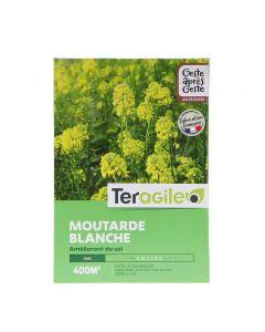 pointvert-est-ameliorant-du-sol-moutarde-blanche-teragile-1kg-ja0815_1.jpg