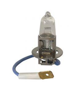 pointvert-est-ampoule-h3-girophare-55w-rh0002_1.jpg