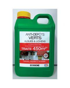 pointvert-est-anti-depots-verts-concentre-pour-450m2-bl1163_1.jpg