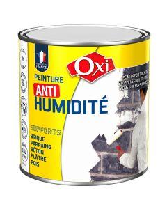 pointvert-est-anti-humidite-classic-0l5-bi2782_1.jpg