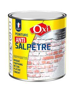 pointvert-est-anti-salpetre-murs-humides-0l5-bi2786_1.jpg