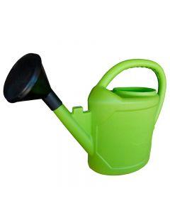 pointvert-est-arrosoir-ovale-vert-anis-6-l-avec-pomme-jd0868_1.jpg