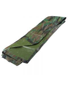 pointvert-est-bache-camouflage-1m80x3m-bb0946_1.jpg