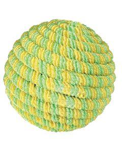 pointvert-est-balle-spirale-x54-aj8278_1.jpg