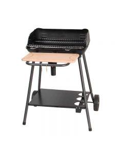 pointvert-est-barbecue-charbon-bergamo-somagic-jh8802_1.jpg