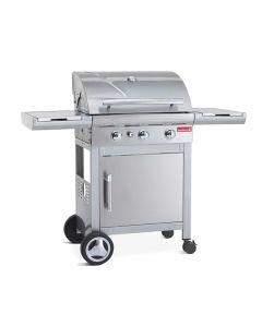 pointvert-est-barbecue-kaduva-inox-gaz-jh6460_1.jpg