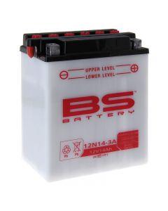 pointvert-est-batterie-tondeuse-12n14-3a-dro-jb1518_1.jpg