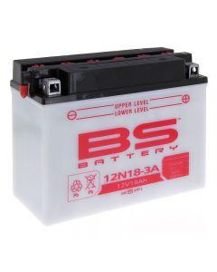 pointvert-est-batterie-tondeuse-12n18-3a-dro-jb1519_1.jpg