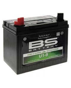 pointvert-est-batterie-tondeuse-pae-28ah-ga-jb1521_1.jpg