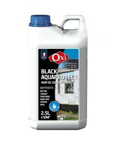 pointvert-est-black-aquaprotect-soubassement-25l-bi4777_1.jpg