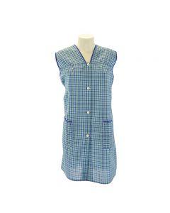 pointvert-est-blouse-tissee-femme-deborah-42-ha3242_1.jpg