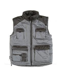 pointvert-est-bodywarmer-homme-fortec-gris-noir-m-ha7364_1.jpg