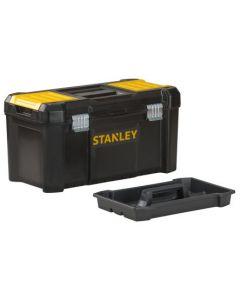 pointvert-est-boite-a-outils-stanley-bb2801_1.jpg