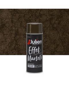 pointvert-est-bombe-julien-effet-martele-marron--bi5141_1.jpg
