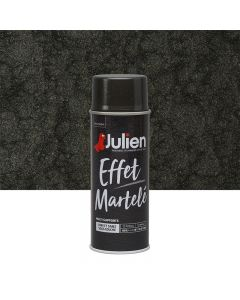 pointvert-est-bombe-julien-effet-martele-noir-bi5142_1.jpg