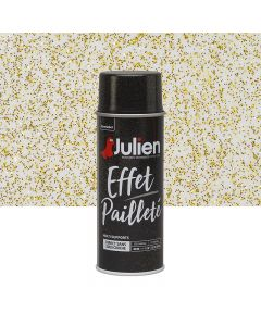 pointvert-est-bombe-julien-effet-paillette-or-bi5136_1.jpg