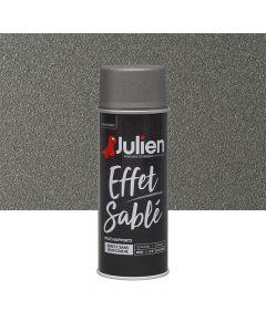 pointvert-est-bombe-julien-effet-sable-gris-bi5137_1.jpg