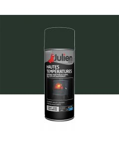 pointvert-est-bombe-julien-haute-temperature-gris-font-bi1196_1.jpg