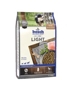 pointvert-est-bosch-light-25kg-ab2256_1.jpg