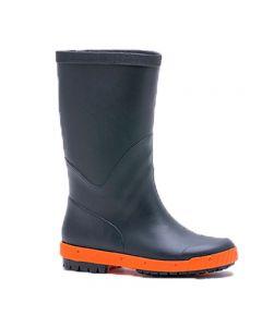 pointvert-est-bottes-enfants-gris-orange-t28-hb4101_1.jpg