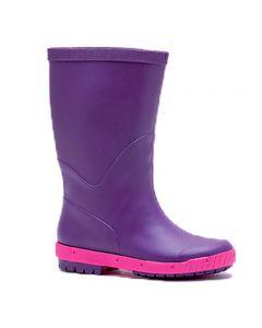 pointvert-est-bottes-enfants-violet-fuchsia-t28-hb4105_1.jpg
