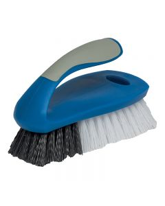 pointvert-est-brosse-a-laver-poignee-soft-bl0830_1.jpg