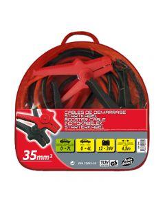 pointvert-est-cable-de-depannage-d35-rh1579_1.jpg