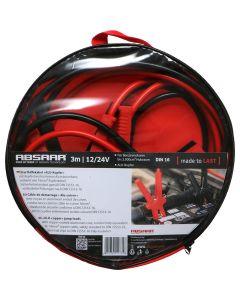 pointvert-est-cable-demarrage-16mm-rh0076_1.jpg