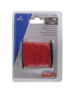pointvert-est-cable-electrique-eloto-rouge-rh1200_1.jpg