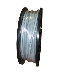 pointvert-est-cable-remorque-50m-bh1231_1.jpg