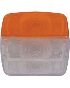 pointvert-est-cabochon-de-rechange-pour-feux-rh1444_1.jpg